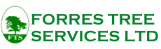 Forres Tree Services Ltd